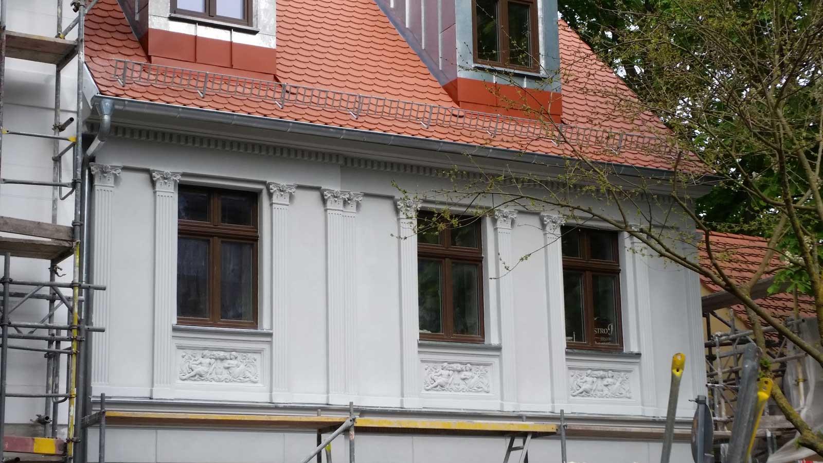 BV.Boelschestr.130-vor